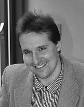 Mark Wassermann